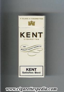 Cheapest cigarettes Regal in EU
