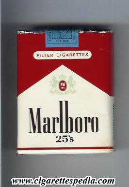 Price of pack of cigarettes Karelia in Australia