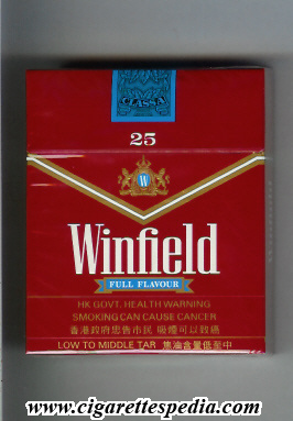 Cigarettes online free shipping Superkings