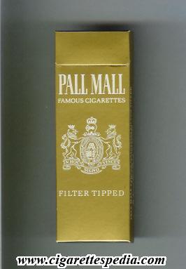 Good cigarettes Marlboro in Denver
