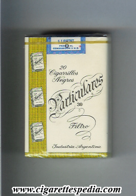 Where can you buy cigarettes Monte Carlo in Europe