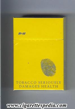 Maryland Maryland cigarettes Karelia price