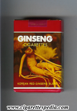 Buy Viceroy light 100 cigarettes online