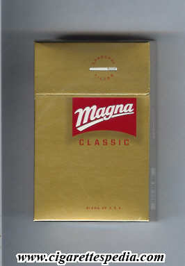 cheap cartons of Lambert Butler 100 cigarettes