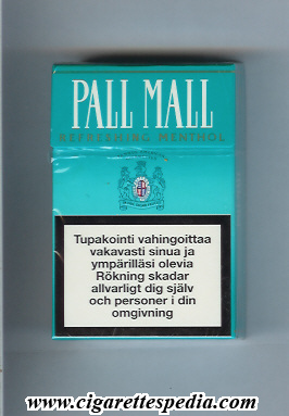 Cheap cigarettes Europe free shipping