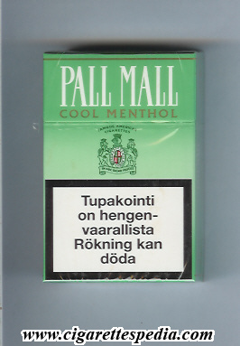 Most expensive Hawaii cigarettes Monte Carlo