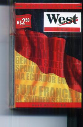 File:West red world edition 2006 germany ks 20 h brazil.jpg