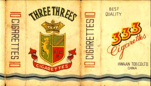 http://www.cigarettespedia.com/images/1/15/333_-_12.jpg
