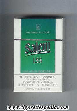 Cigarettes price by state per carton