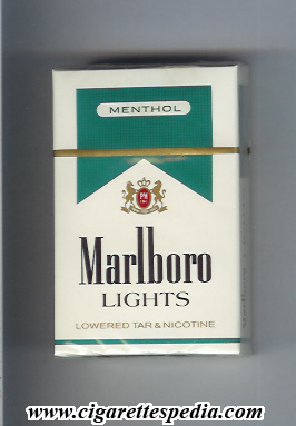 Cheap cigarettes Camel lights