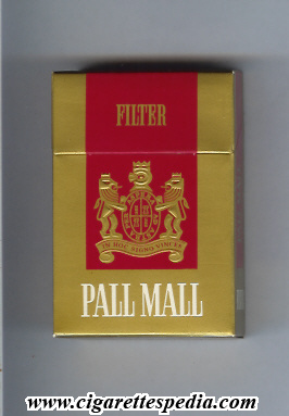 Kent gold cigarettes price in UK