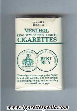 how to buy cigarettes under 19