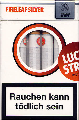 Where to buy lark cigarettes Salem