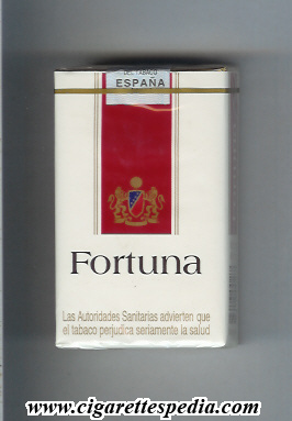 Fortuna_spanish_version_ks_20_s_spain.jpg