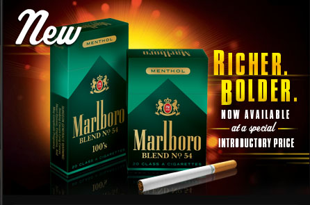 Buy carton of cigarettes Gauloises online