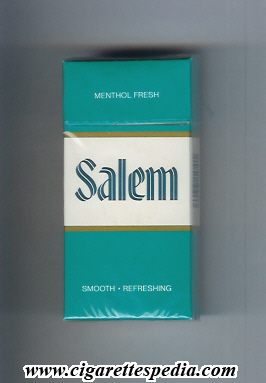 Silk Cut menthol price