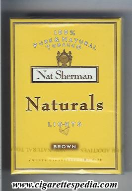 Native American cigarettes Marlboro Dublin