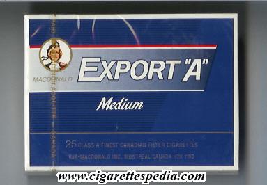 electronic cigarette hives