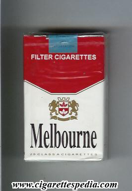 Buy cigarettes online America