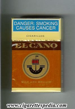 Cheap blue cigarettes 555