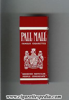 Marlboro cigarettes made in switzerland