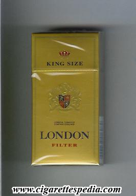ukienne luxury cigarette silks
