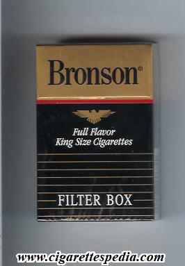 Parliament cigarettes buy USA