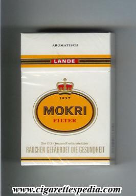Mokri