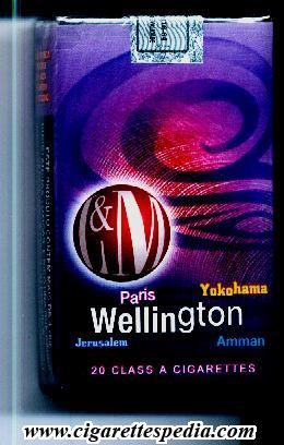 L m wellington red ks 20 s brazil.JPG