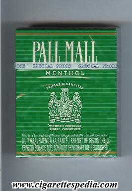 buy Gauloises cigarettes online cheap