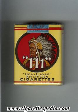 Cheap Marlboro cigarettes in Sheffield