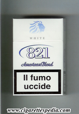 File:821 american blend white ks 20 h italy.jpg