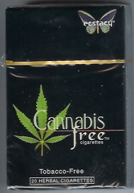 cbd cigarettes wild hemp drug test
