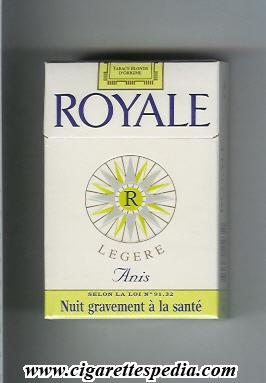 Royale_french_version_r_legere_anis_ks_20_h_france