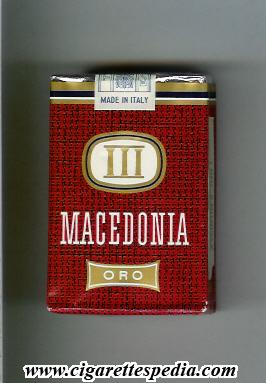 Kent cigarettes black menthol