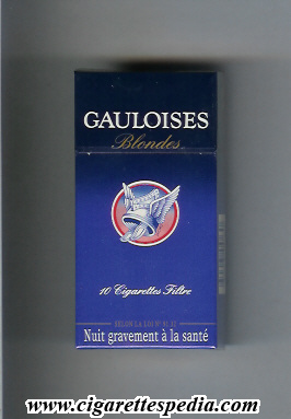 Cigarettes Next product tobacco wholesale