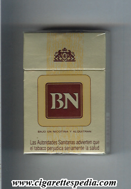 bn design 1 ks 20 h grey brown spain