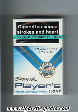 Best place buy cigarettes American Legend online reviews