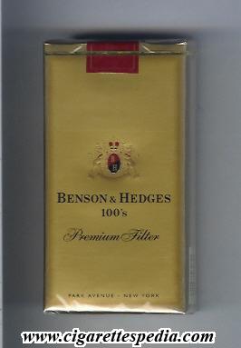 liverpool cigarette wholesale