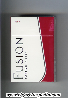 fusion vertical name carbon filter red ks 20 h white red china germany