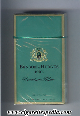 Cheap cigarettes Dunhill cartons Ireland