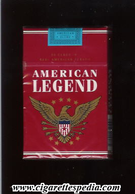Best cheap cigarettes Craven A for menthol