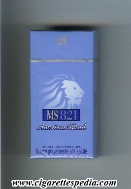 Cheap cigarettes Dunhill shipped USA