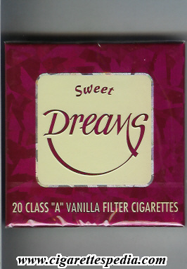 New Zealand cheap cigarettes Kool