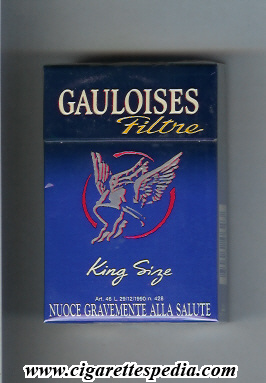 wildhorse cigarettes reviews
