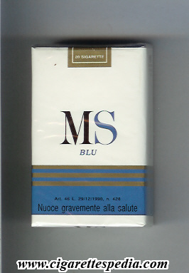 Canada cigarettes Marlboro Los Angeles