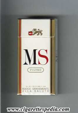 Buy cheap Glasgow cigarettes 555