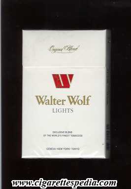 Cheap Benson Hedges cigarettes USA