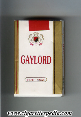 gaylord swiss version ks 20 s switzerland