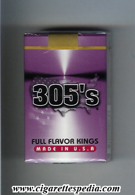 Cheapest brand of cigarettes Salem